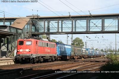 140036-5 Mainz Bischofsheim 260707