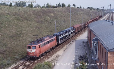 140010-0 Muenchen Nord 0896