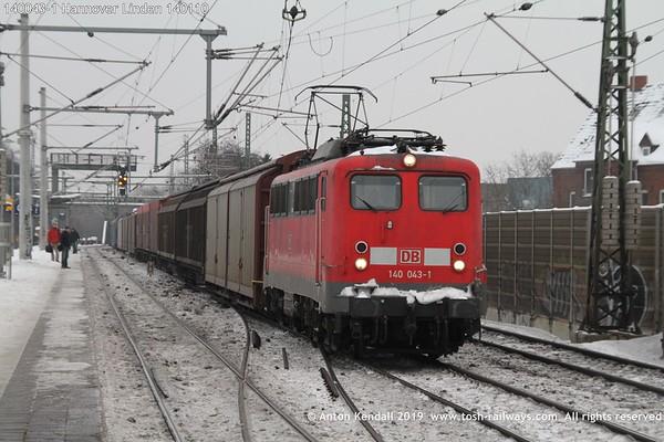 140043-1 Hannover Linden 140110