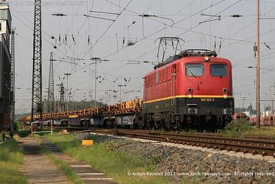 140003-5; Oberhausen; West; 050821