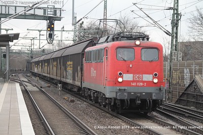 140028-2 Hannover Linden 140111