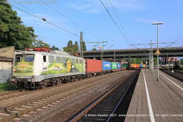 140002-7; Hamburg; Harburg; 270721