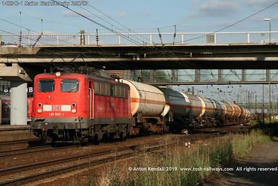 140043-1 Mainz Bischofsheim 250707