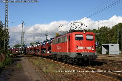 140028-2 Mainz-Bischofsheim 201006