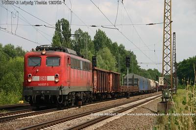 140037-3 Leipzig Thekla 130706