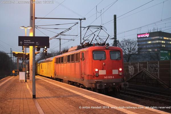 140003-5 Hannover Linden 181212