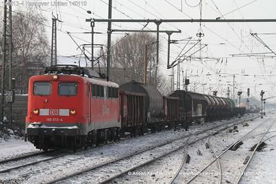 140013-4 Hannover Linden 140110