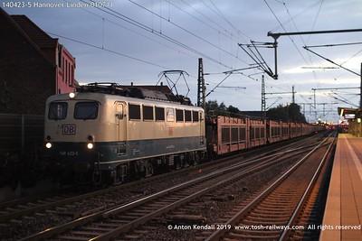140423-5 Hannover Linden 010711