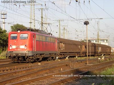 140434-2 Gremberg 160704
