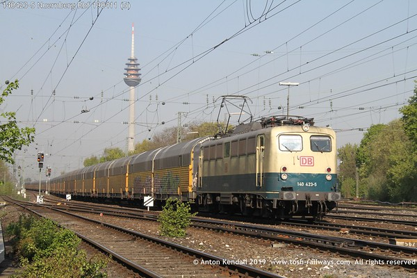 140423-5 Nuernberg Rbf 190411 (5)