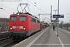 140681-8 Hannover Linden 181212