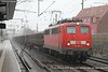 140681-8 Hannover Linden 130111