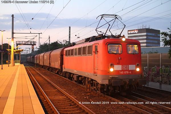 140678-4 Hannover Linden 110714 (2)