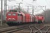 140716-2 294662-2 Leipzig Thekla 190111