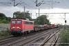 140681-8 Hannover Linden 010711