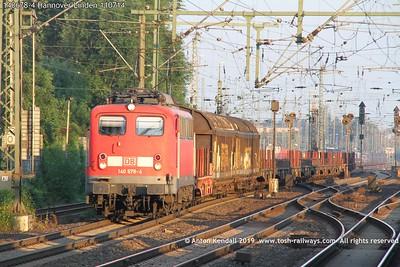 140678-4 Hannover Linden 110714