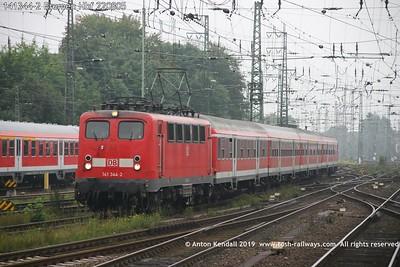 141344-2 Bremen Hbf 220805