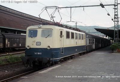 141118-0 Hagen Hbf 190693