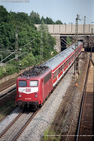 141415-0 Meckelfeld 0503