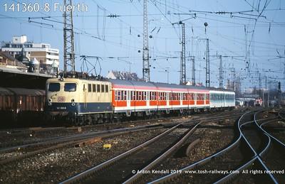 141360-8 Fuerth