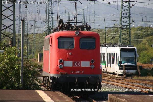 141400-2 Kassel Hbf 161006
