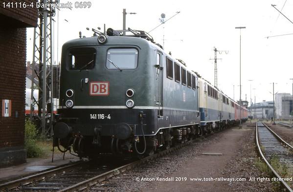 141116-4 Darmstadt 0699