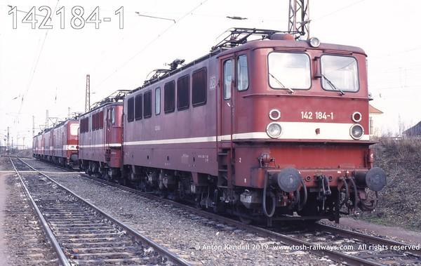 142184-1