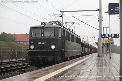 142001-7 Hannover Linden 290611