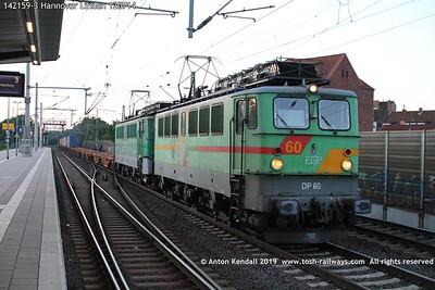 142159-3 Hannover Linden 120714