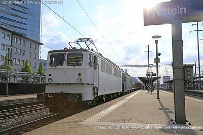 142103 446016-8 Pratteln 210720 (6)