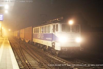 142126-2 Hannover Linden 111213