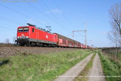 143020-6_Dedensen_Guemmer
