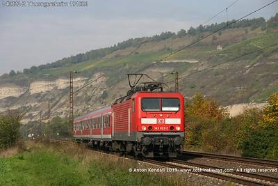 143022-2 Thuengersheim 191006