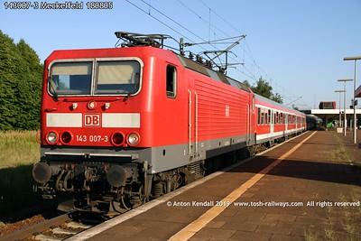143007-3 Meckelfeld 180805