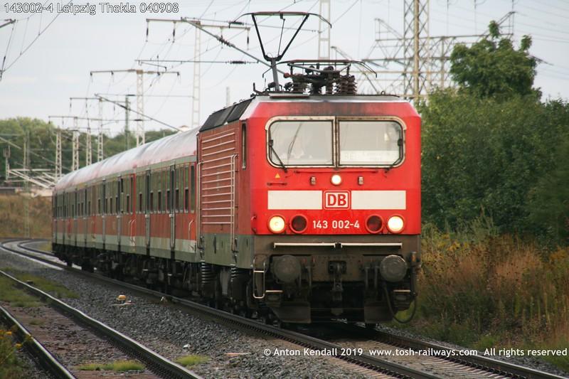 143002-4 Leipzig Thekla 040908