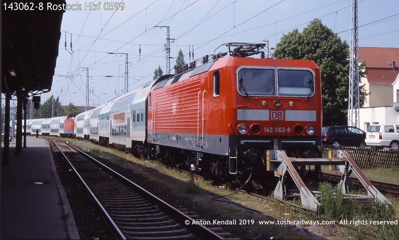 143062-8 Rostock Hbf 0599