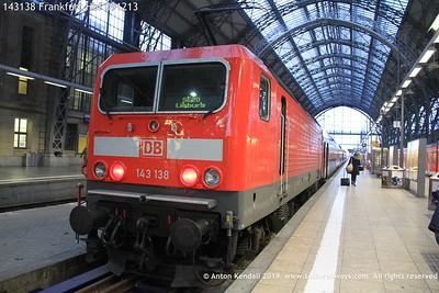 143138 Frankfurt Hbf 091213