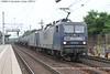 143084-2 Hannover Linden 100714