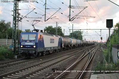 143059-4 Hannover Linden 110714
