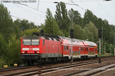 143041-2 Leipzig-Thekla 020807