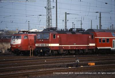 143128-7 103182-2 Magdeburg CS 220298