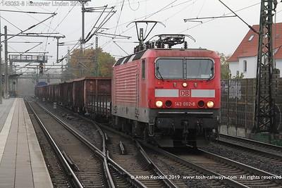 143062-8 Hannover Linden