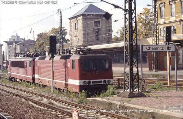 143033-9 Chemnitz Hbf 031096