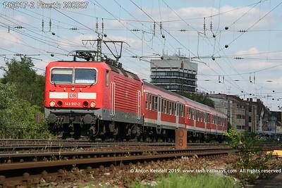 143017-2 Fuerth 300507