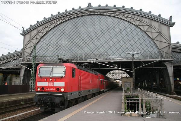 143093-3 Dresden Neustadt 200709