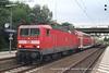 143107-1 Mainz Bischofsheim 150711