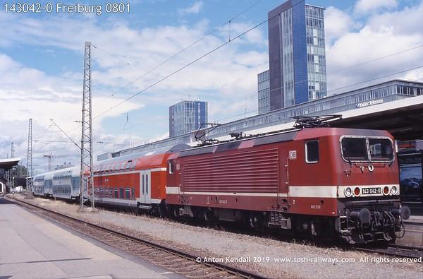 143042-0 Freiburg 0801