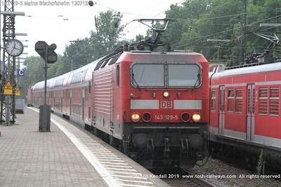 143129-5 Mainz Bischofsheim 130712