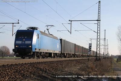 145083-2 Dedensen-Guemmer 110111