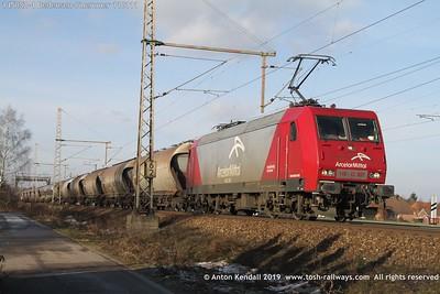 145082-4 Dedensen-Guemmer 110111
